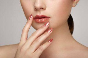 Top 5 ingrediente naturale pentru sanatatea parului, pielii si unghiilor