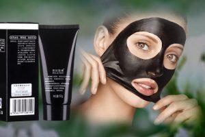 Black Mask – o soluție ideală pentru pielea de porțelan
