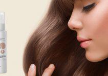 Bliss Hair face minuni pentru parul tau