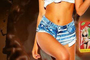 Chocolate Slim – gustos si usor de pierdere in greutate la preturi accesibile