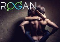Eliberează Animalul în tine cu Erogan